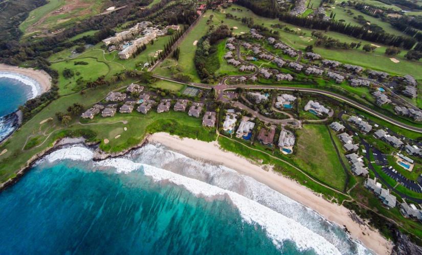 9   Kapalua  Place , Maui, HI 96761