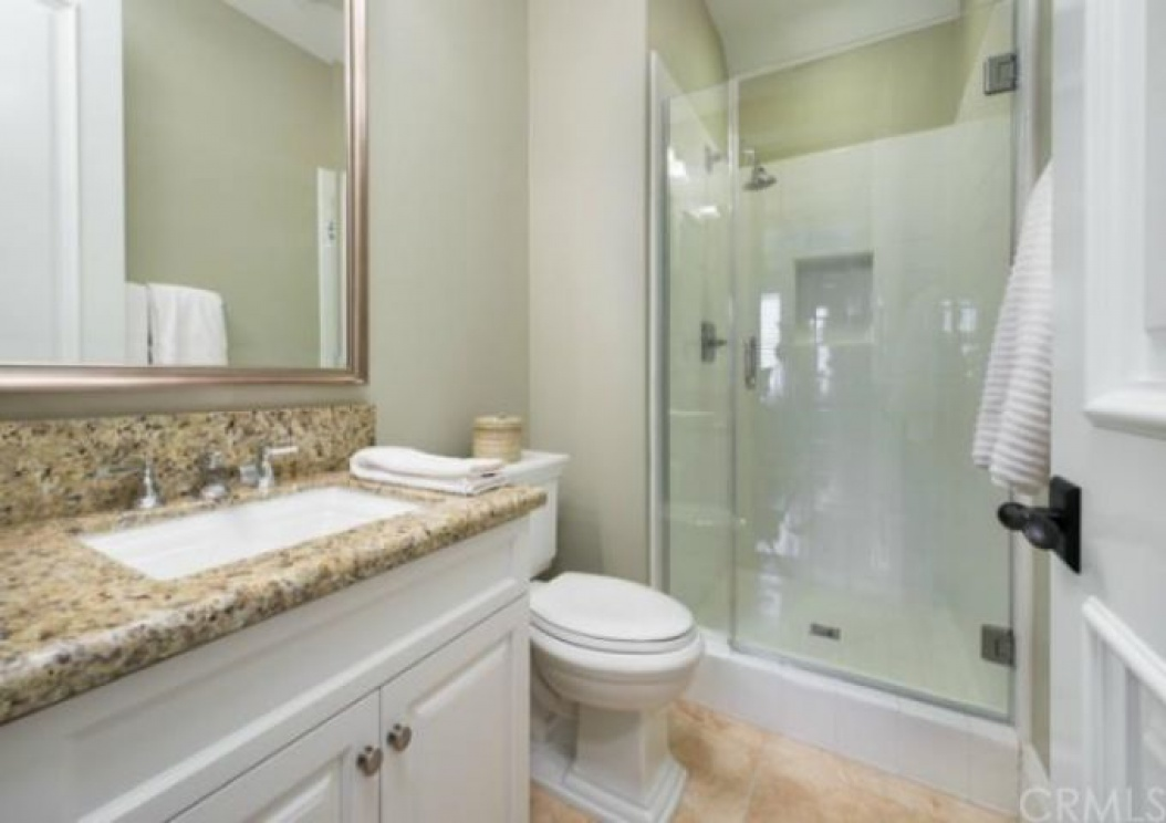 4582 Oceanridge Drive , Huntington Beach CA: