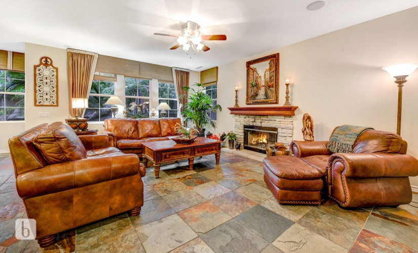 11   Ivanhoe   , Irvine, CA 92602
