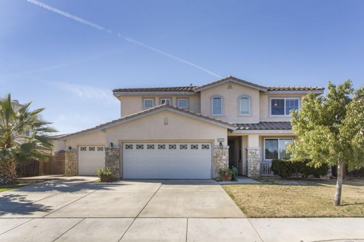 16529   Tarano  Lane , Moreno Valley, CA 92551