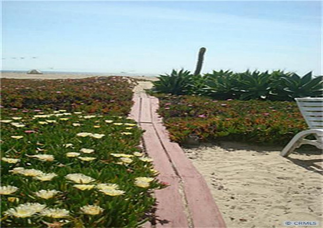 CA, Orange CA: