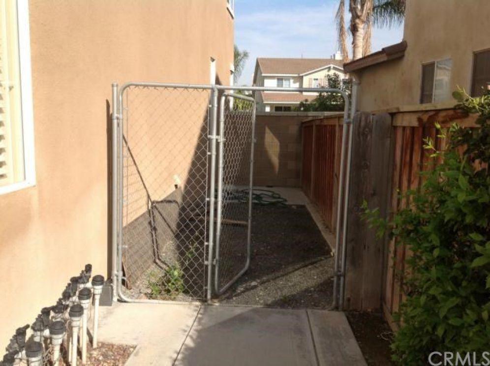 7297 Corona Valley Avenue , Eastvale CA: