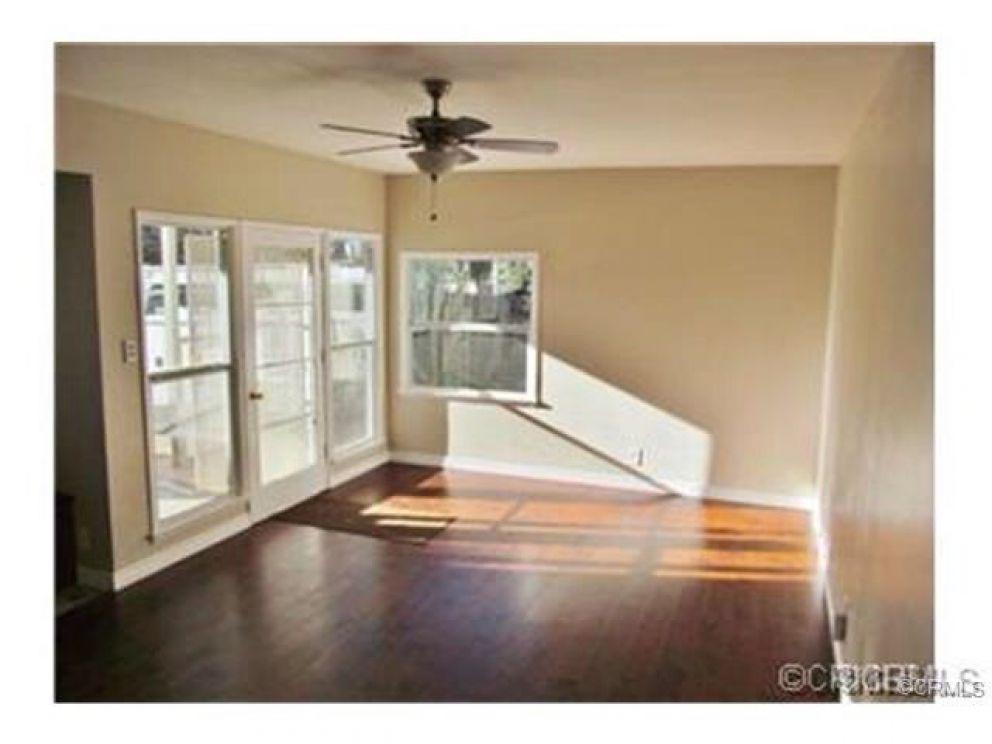 3719 Cortez Street , Riverside CA: