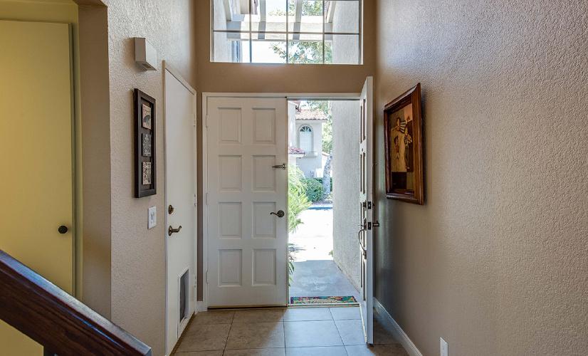16 Daylily, Rancho Santa Margarita, CA 92688