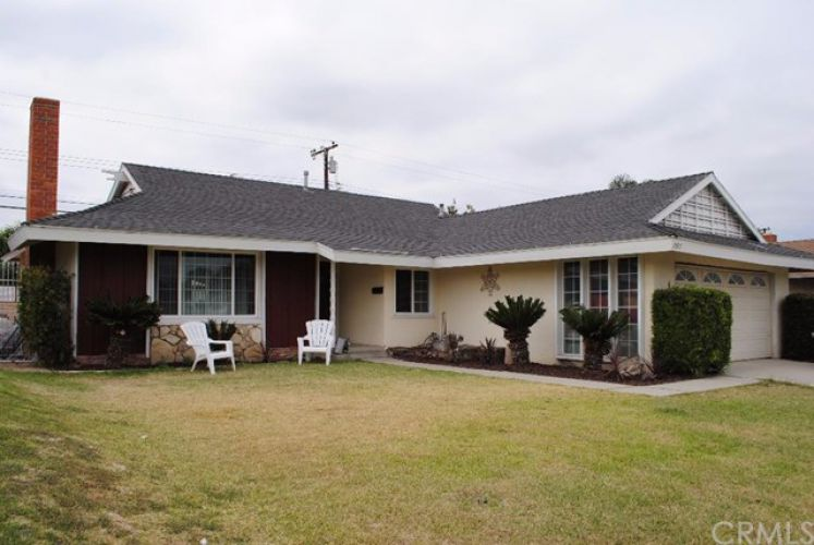 15917   Amber Valley  Drive , Whittier, CA 90604