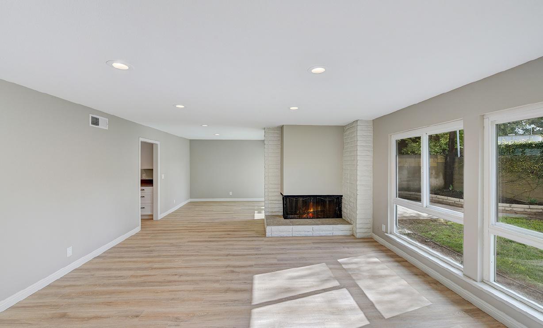 320 Somerset Drive, Placentia CA: