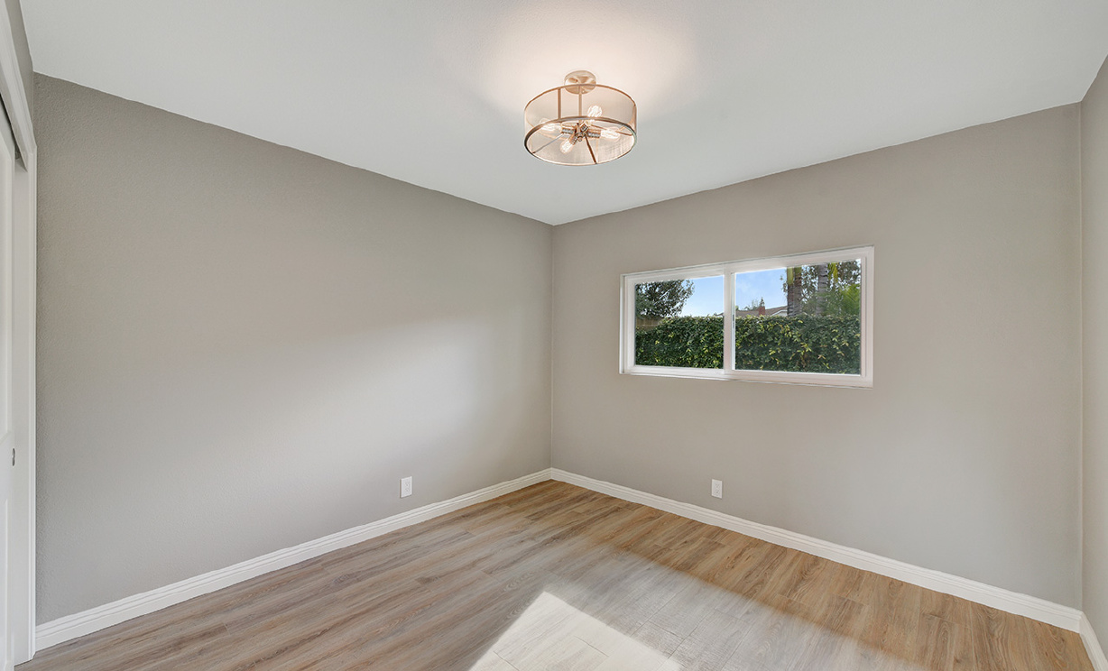 320 Somerset Drive, Placentia CA: