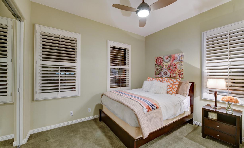 18621 Oaklawn Lane, Yorba Linda CA: