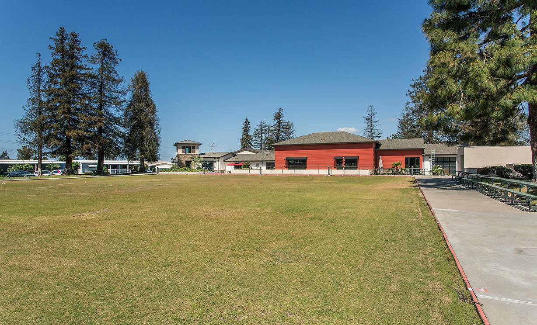 14851 Jeffrey Road, Irvine CA: