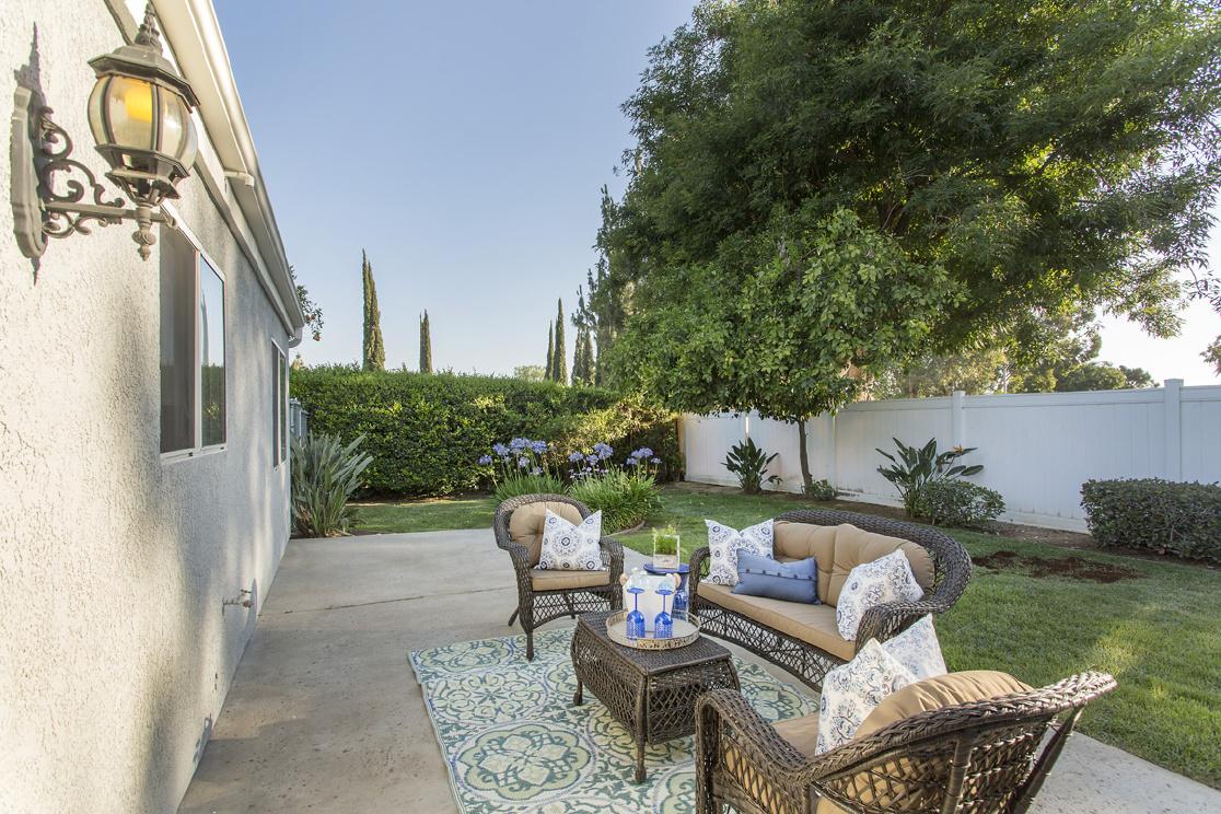 3289 Highcliff Road, Riverside CA: