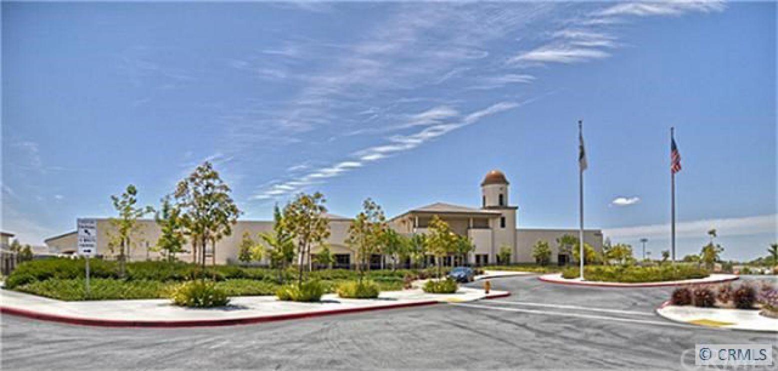19956 GIOVANNI Circle, Yorba Linda CA: