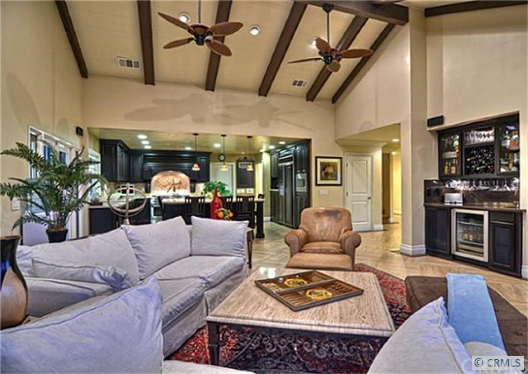 18991 EDINGTON Terrace, Irvine CA: