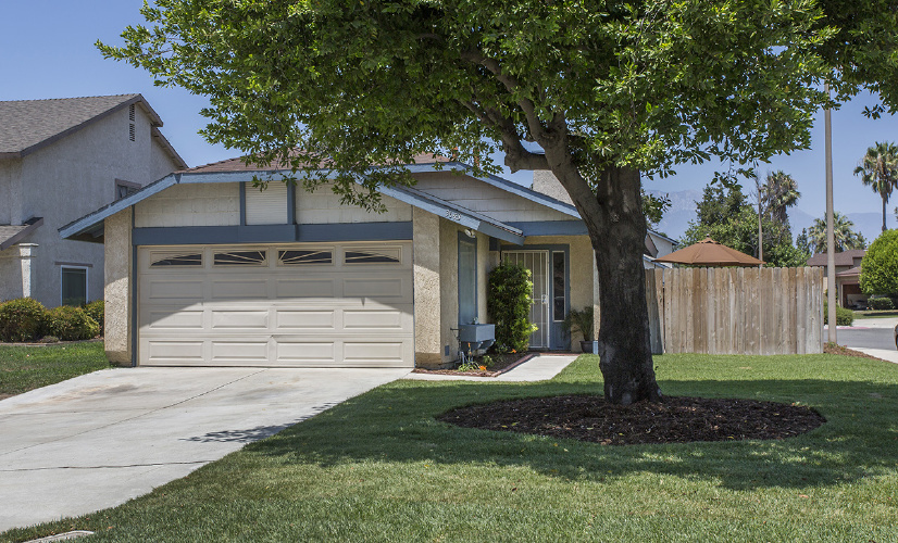 3643 Caribou Creek Court, Ontario, CA 91761