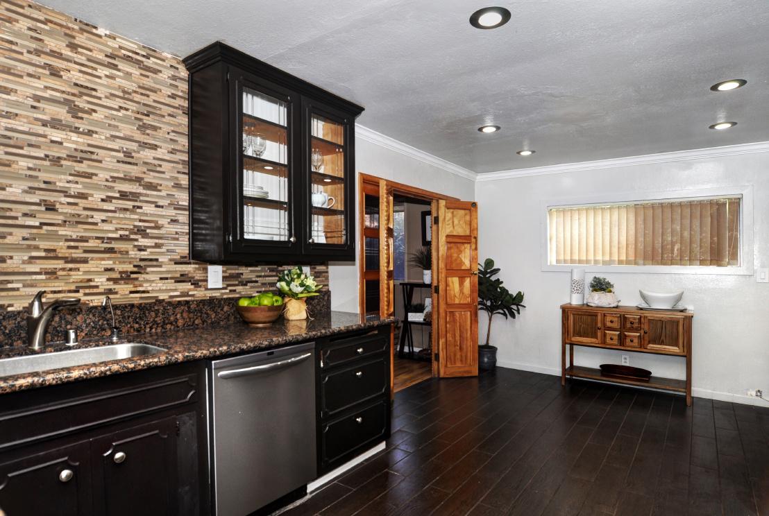 10934 Kane Avenue, Whittier CA: