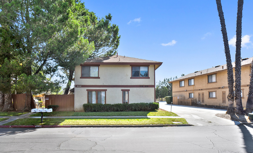 28187 Via Princesa, Murrieta, CA 92563
