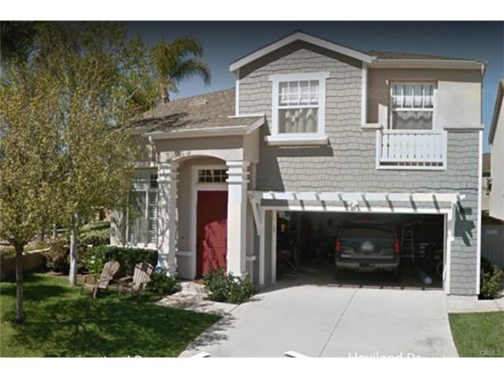5295 Haviland Drive, Huntington Beach CA: