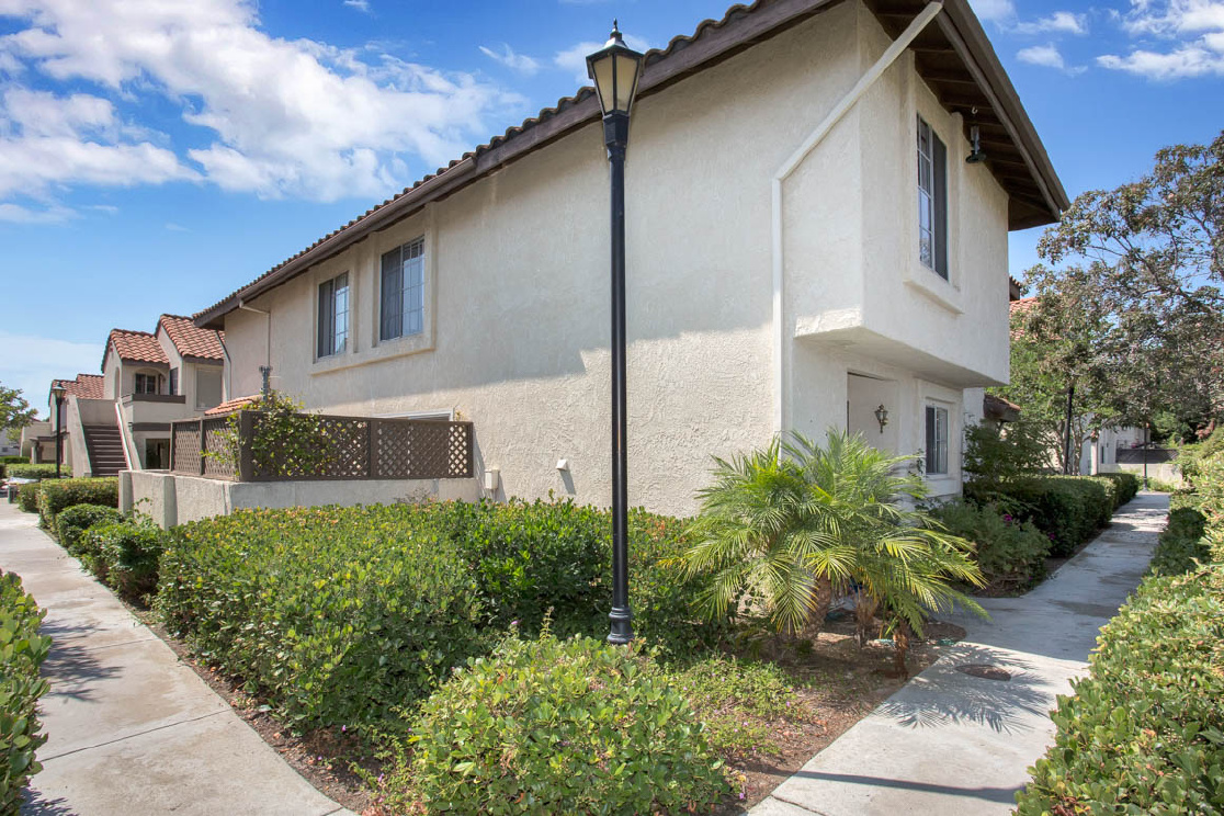 26161 La Real, Mission Viejo CA: