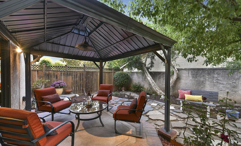 5055 Marshburn Circle, Yorba Linda CA: