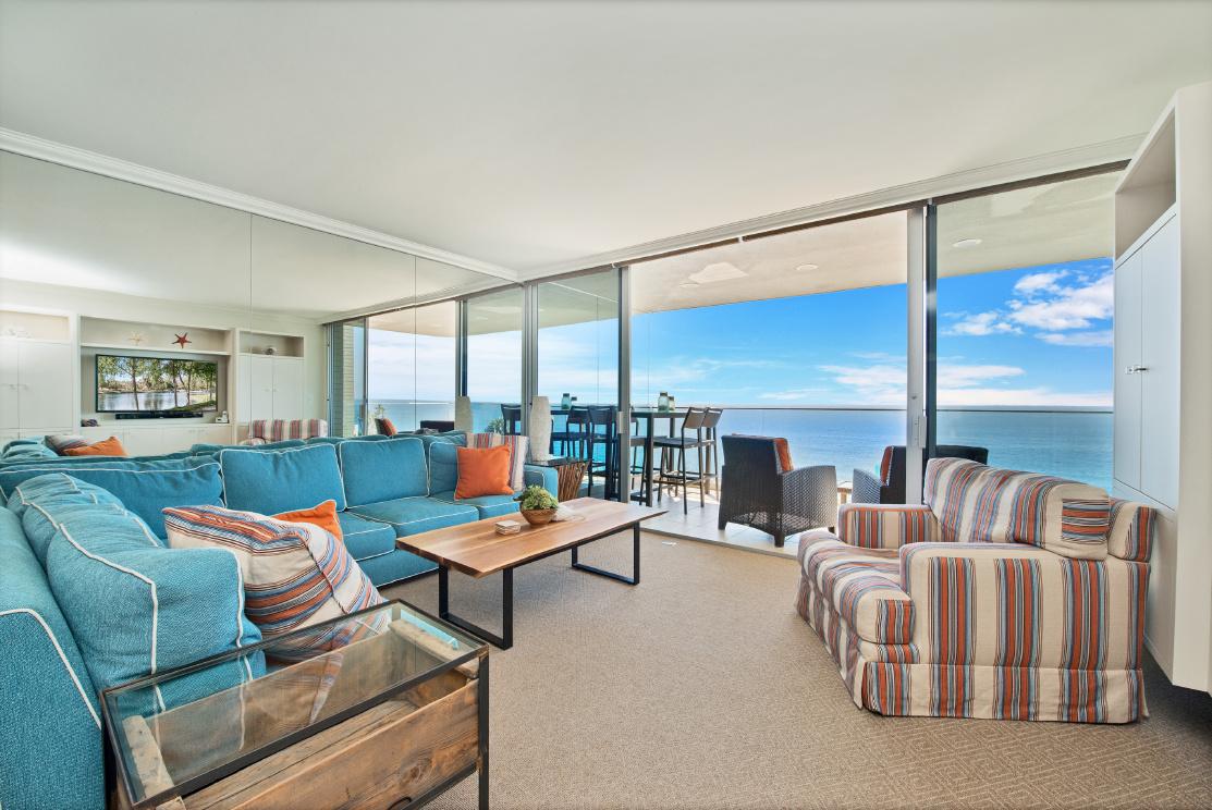 31755 Coast, Laguna Beach CA:
