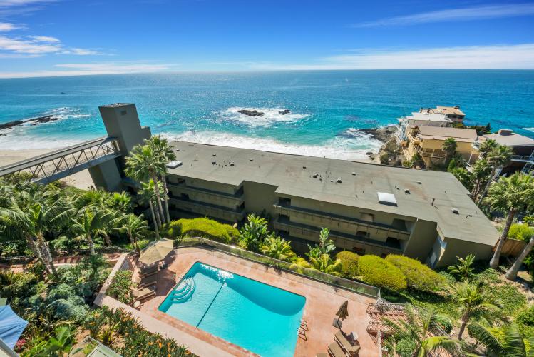 31755 Coast, Laguna Beach, CA 92651