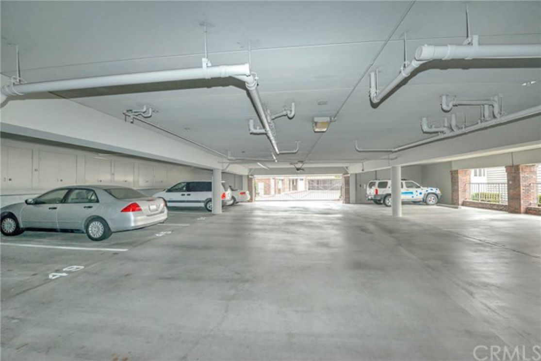 34300 Lantern Bay Drive, Dana Point CA: