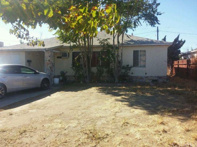7733 Craner Avenue, Sun Valley, CA 91352