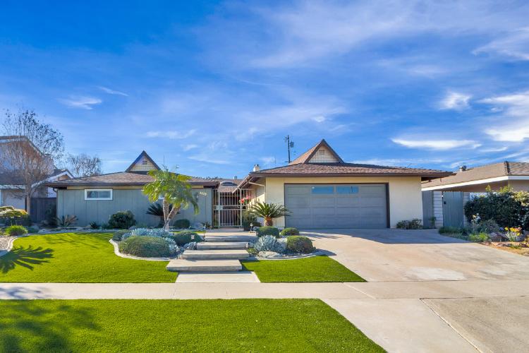 924 Boxwood Avenue, Fullerton, CA 92835
