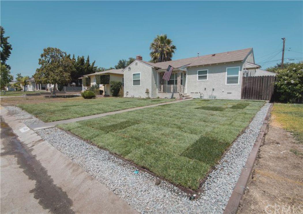 6006 Western Avenue, Whittier CA: