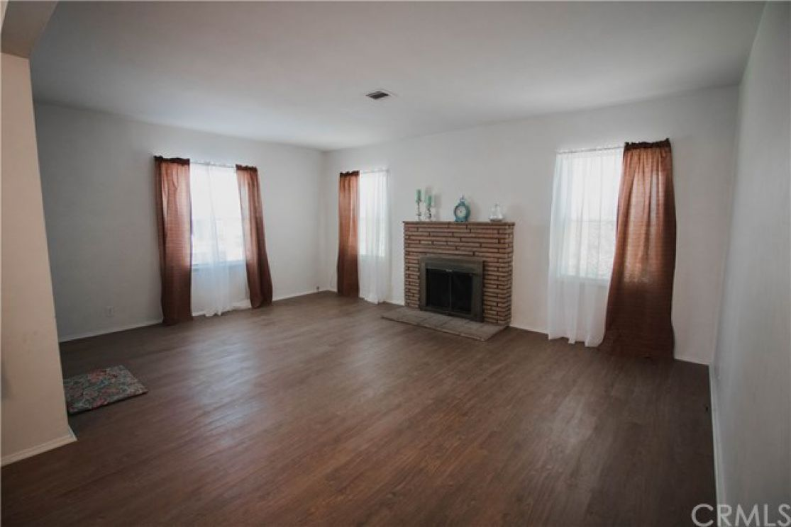 6006 Western Avenue, Whittier CA: