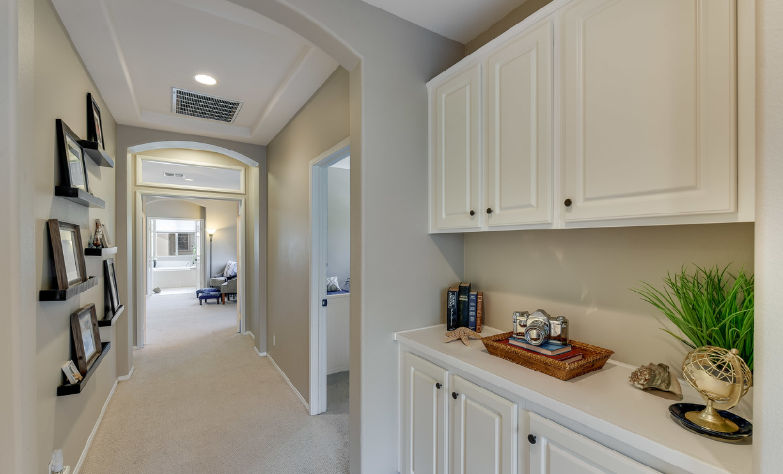 23 Mineral King, Irvine CA: