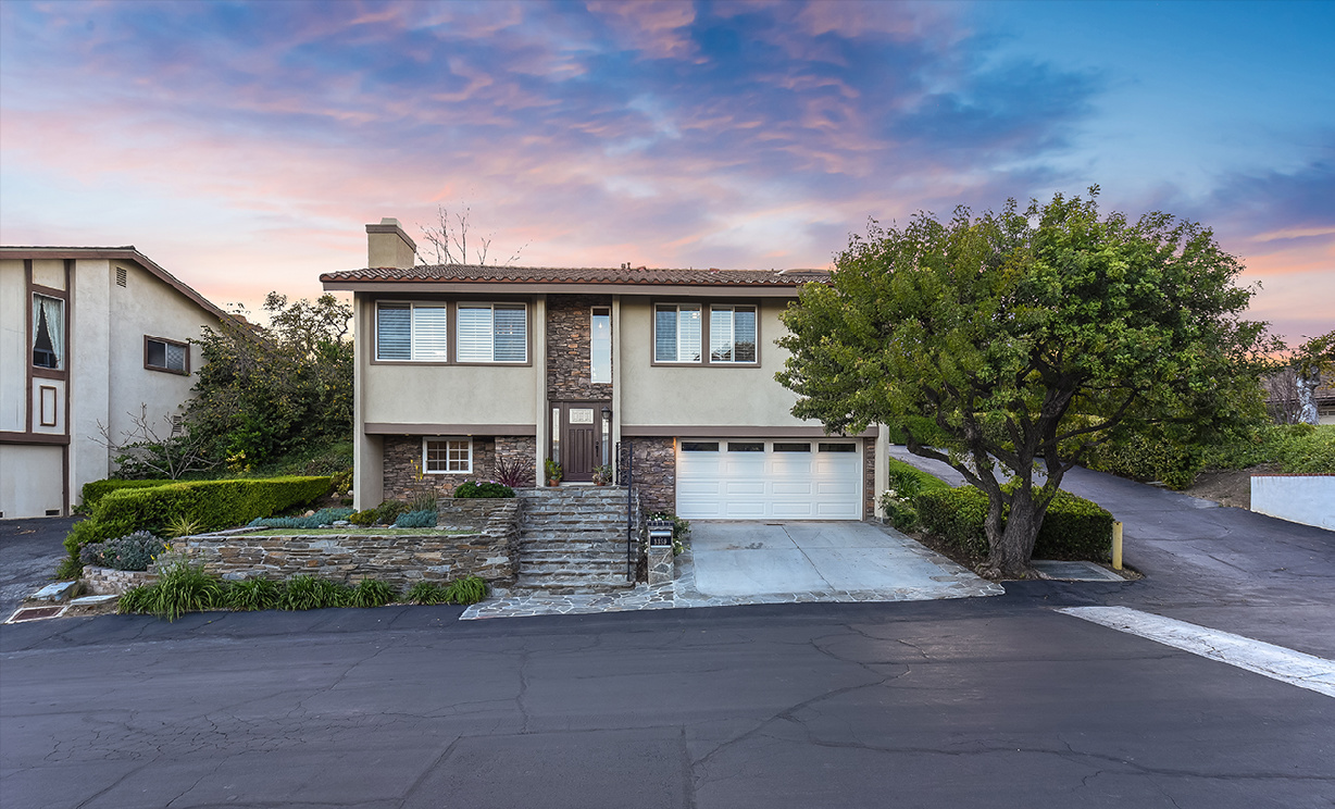 3359 Garden Terrace Lane, Hacienda Heights CA: