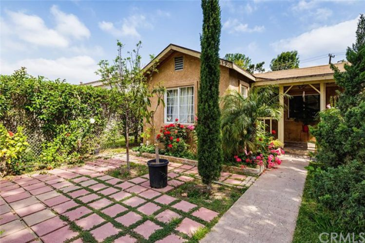2439 Barry Street, Camarillo, CA 93010
