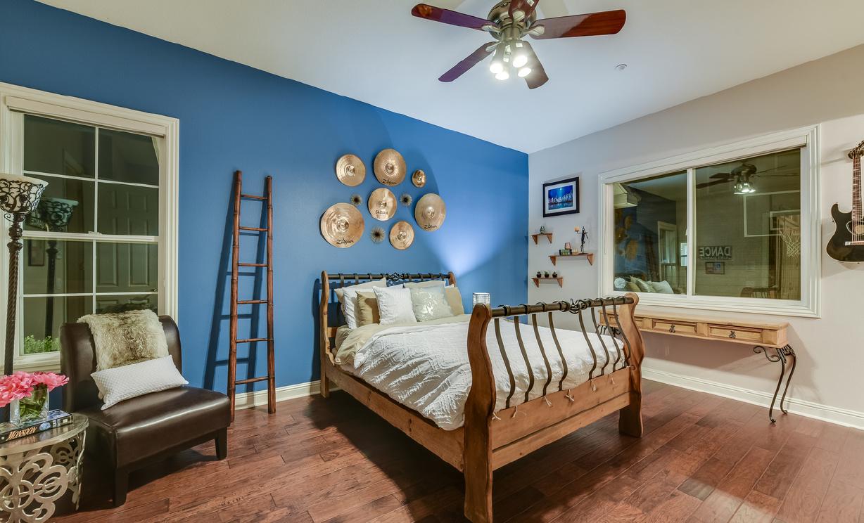 3285 Primrose Lane, Yorba Linda CA: