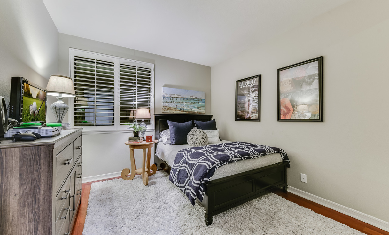 1668 Tyler Drive, Fullerton CA: