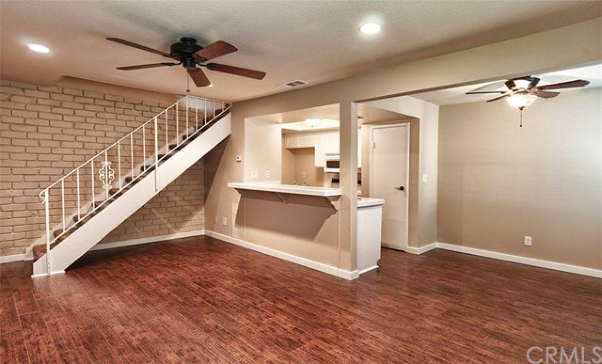 16673 Viewpoint Lane, Huntington Beach CA: