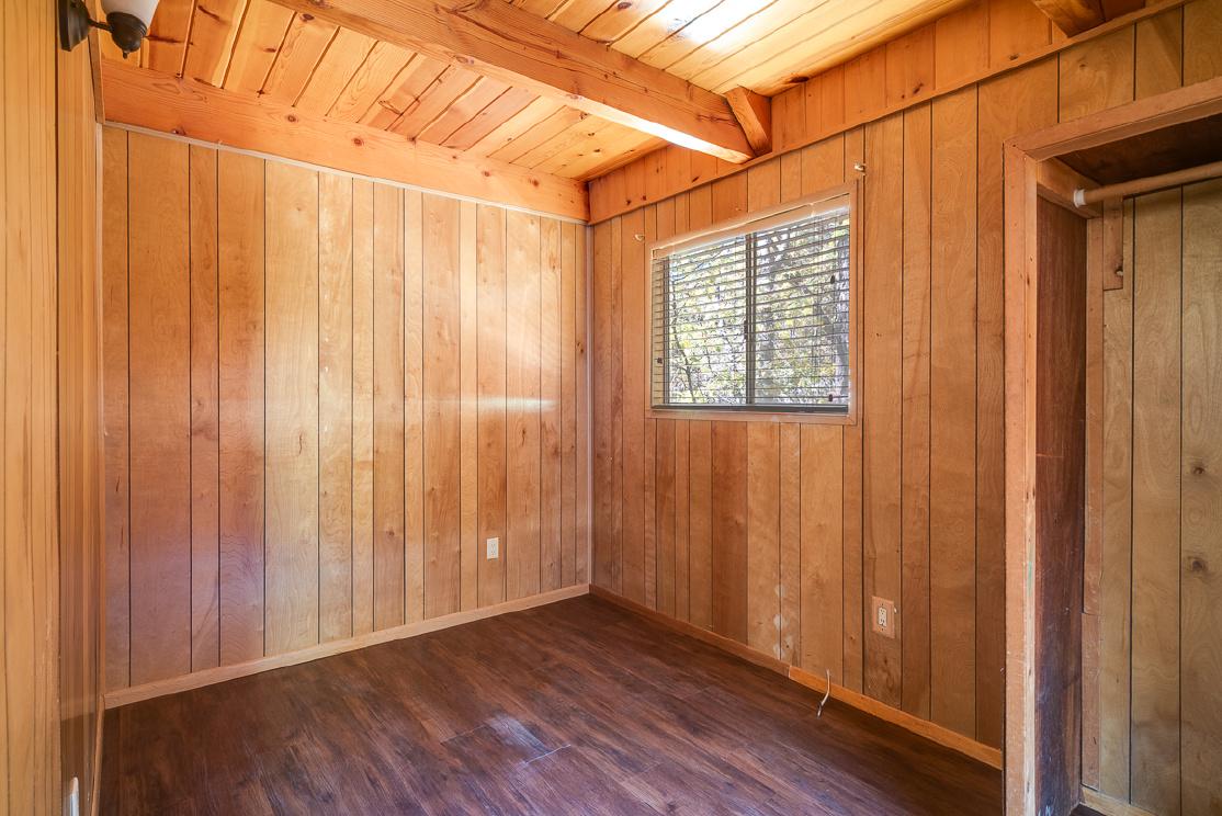 2428 Oak Drive, Arrowbear CA: