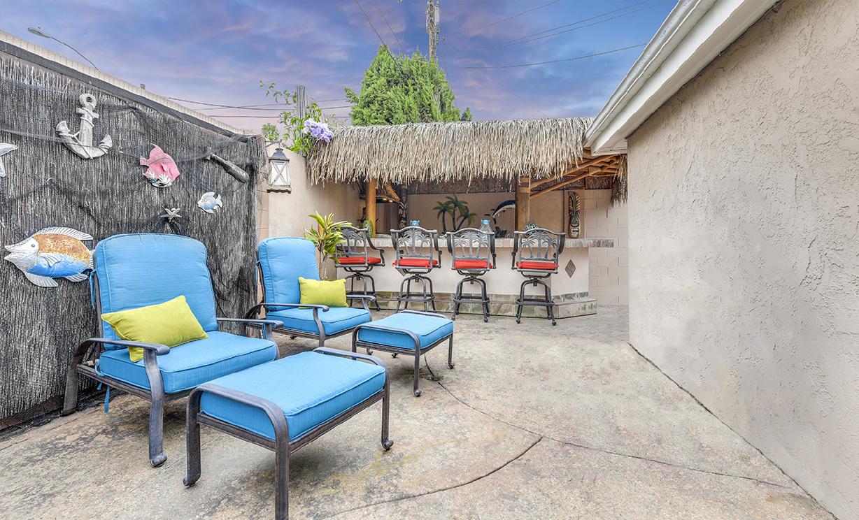 2659 W. Sereno Place, Anaheim CA: