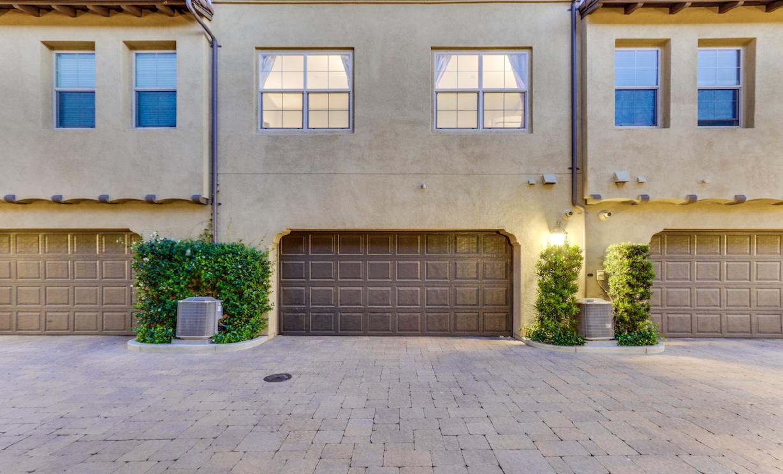 624 S. Casita St, Anaheim CA: