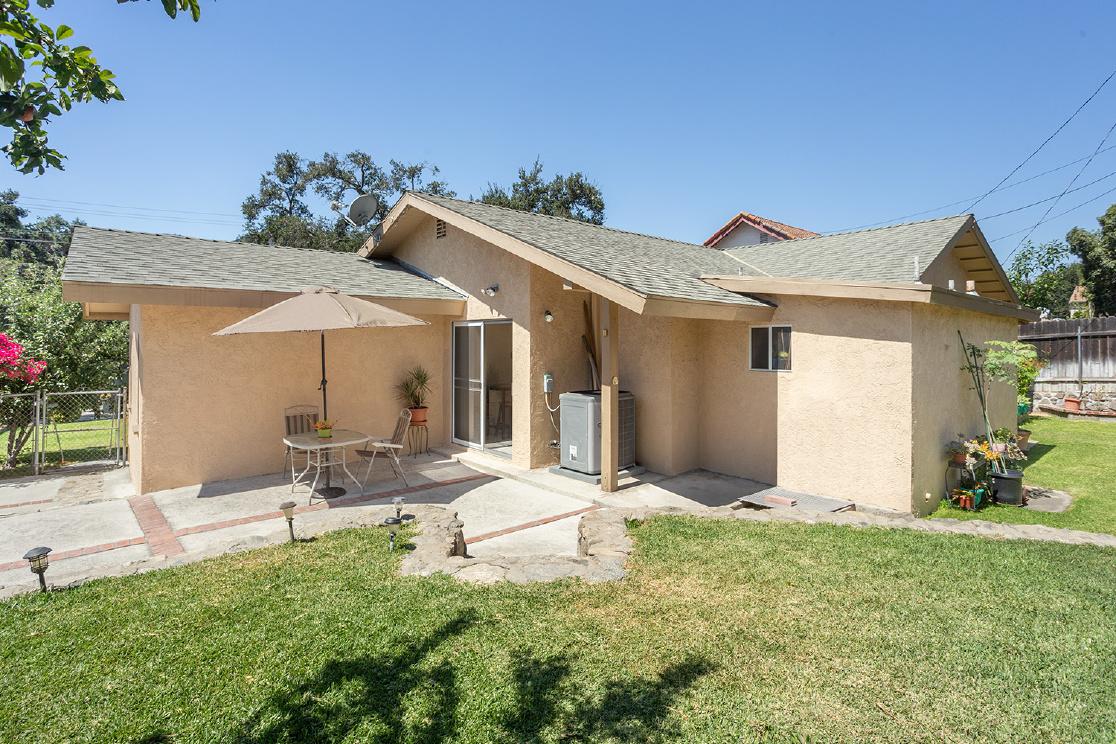 3431 Encinal Ave, La Crescenta CA: