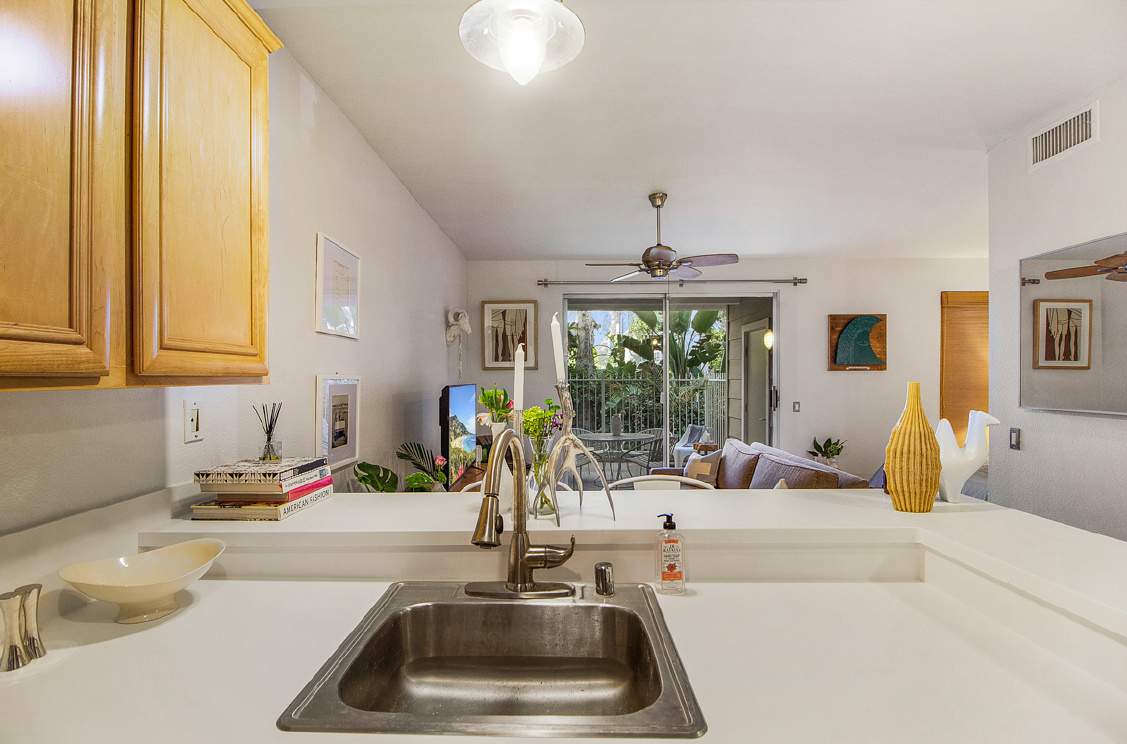 20341 Bluffside Circle, Huntington Beach CA:
