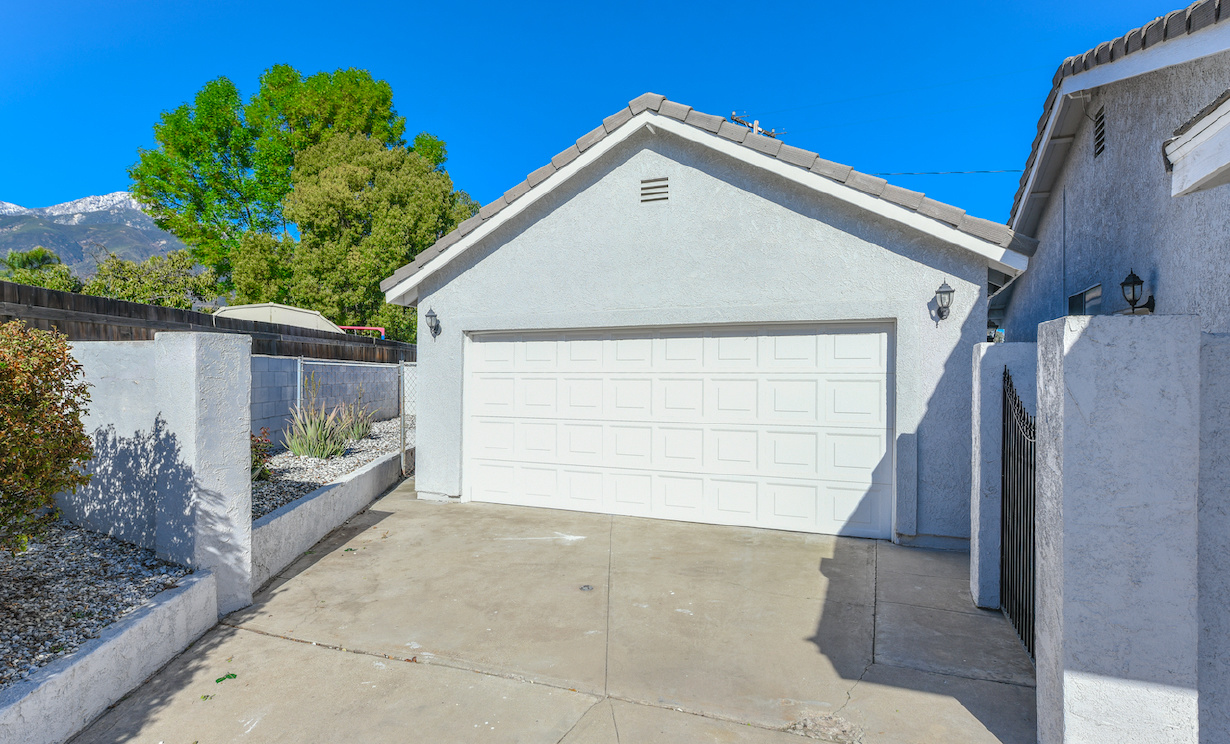 6321 Amberwood Drive, Alta Loma CA: