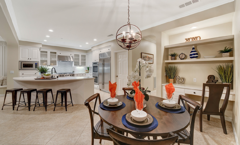 466 Orange Grove Lane, Brea CA: