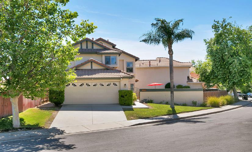 11199 Delaware Street, Rancho Cucamonga, CA 91701