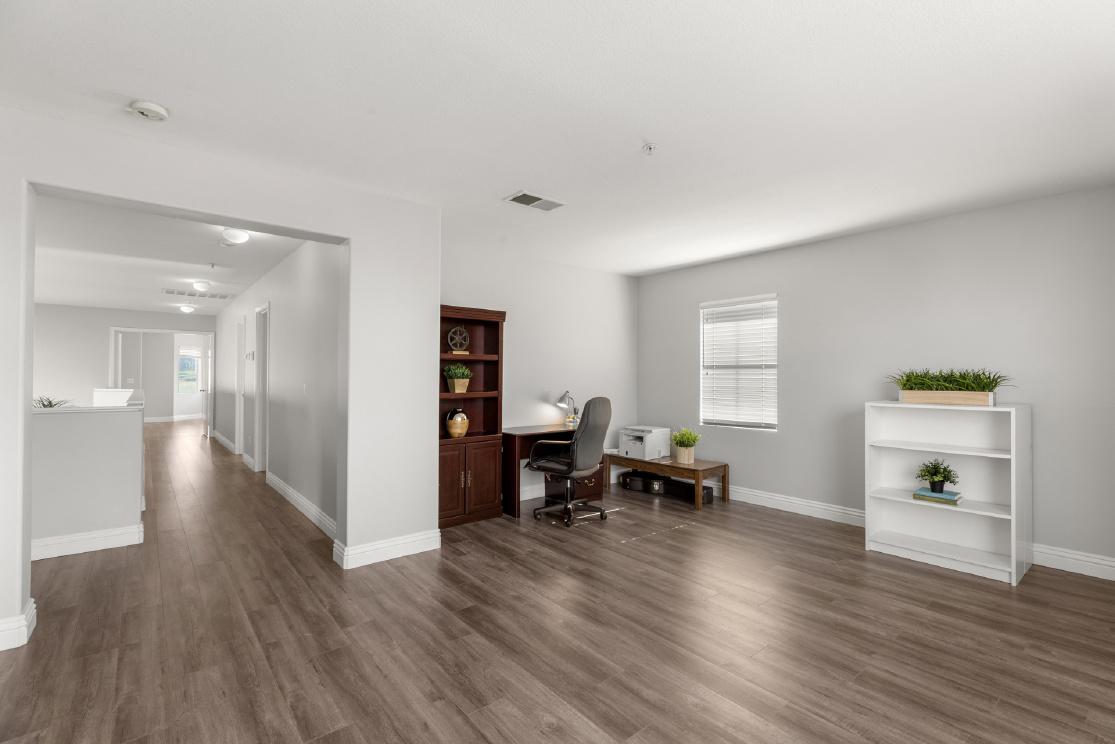 16696 Baywood Lane, Fontana CA: