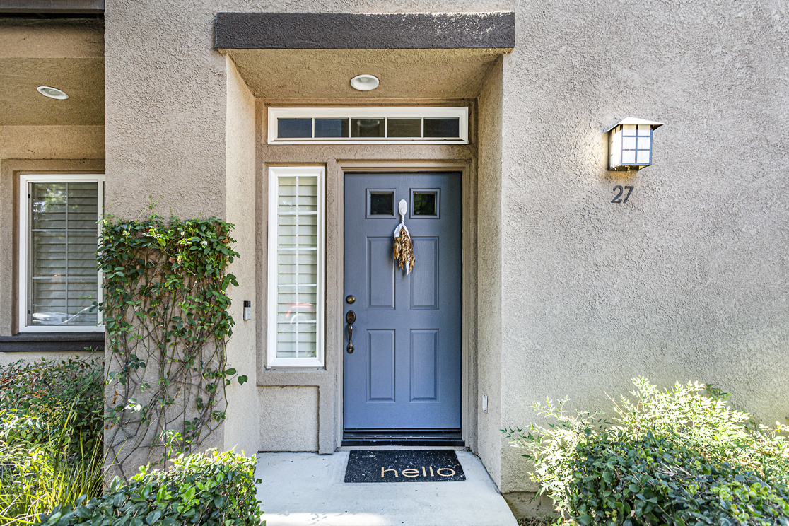 27 Ardmore, Irvine CA: