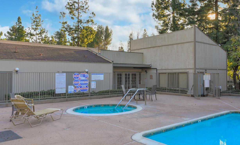 3062 Associated Road #4, Fullerton CA:
