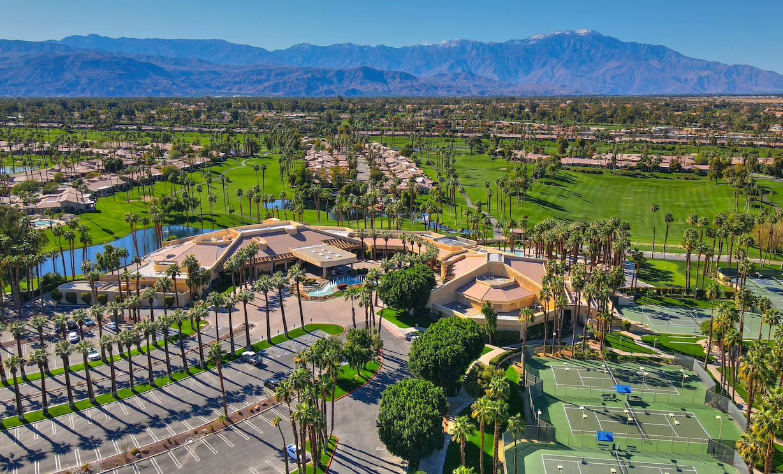 38265 Crocus Ln, Palm Desert  CA:
