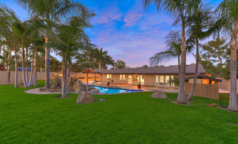 10571 Orangegrove Cir , Villa Park CA:
