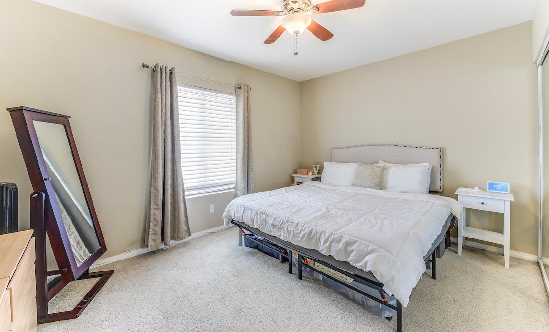 17628 Alburtis Avenue #10, Artesia CA: