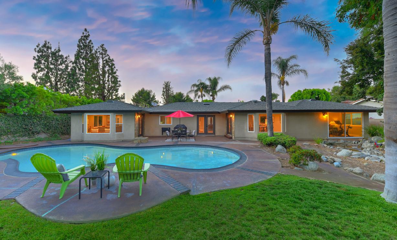 18456 Lincoln Circle, Villa Park CA: